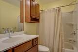 61 Kendall Ct - Photo 21