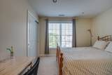 61 Kendall Ct - Photo 22