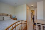 61 Kendall Ct - Photo 23