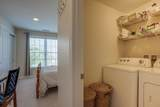 61 Kendall Ct - Photo 24