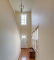 61 Kendall Ct - Photo 25