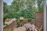 61 Kendall Ct - Photo 30