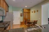 61 Kendall Ct - Photo 4