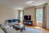 61 Kendall Ct - Photo 10