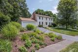 131 Woods Rd - Photo 2