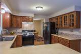 131 Woods Rd - Photo 11