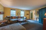 131 Woods Rd - Photo 18