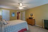 131 Woods Rd - Photo 23