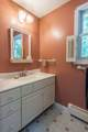 131 Woods Rd - Photo 26