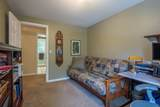 131 Woods Rd - Photo 28