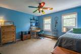 131 Woods Rd - Photo 29