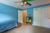 131 Woods Rd - Photo 30