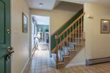 131 Woods Rd - Photo 4