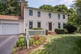 131 Woods Rd - Photo 40