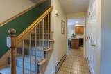 131 Woods Rd - Photo 5