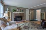 131 Woods Rd - Photo 8