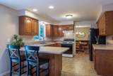 131 Woods Rd - Photo 10