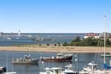 3 Mill Wharf Plz - Photo 2