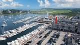 3 Mill Wharf Plz - Photo 20