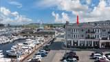 3 Mill Wharf Plz - Photo 3