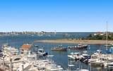 3 Mill Wharf Plz - Photo 21