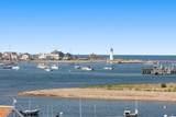 3 Mill Wharf Plz - Photo 22