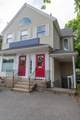 339 Chestnut Street - Photo 1