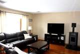 17 Orchard Ave - Photo 11