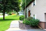 17 Orchard Ave - Photo 27