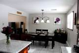 17 Orchard Ave - Photo 8