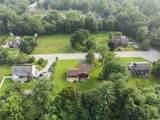 7 Hillside Ter - Photo 11