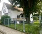 42 Eustis Ave - Photo 3