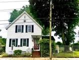 42 Eustis Ave - Photo 37