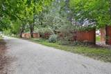 27 Chestnut Street - Photo 26