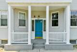 304 Allston Street - Photo 1