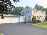 116 Colonial Drive - Photo 1