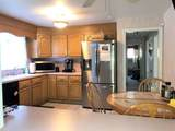 116 Colonial Drive - Photo 2