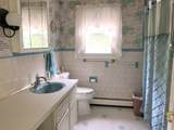 116 Colonial Drive - Photo 13