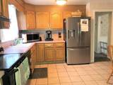 116 Colonial Drive - Photo 3