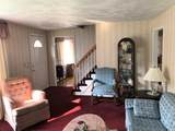 116 Colonial Drive - Photo 8
