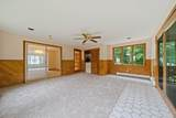 20 Old Colony Dr - Photo 16