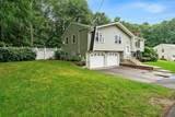 20 Old Colony Dr - Photo 4