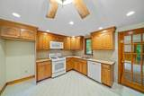 20 Old Colony Dr - Photo 10