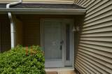 45 Curtis Ave - Photo 2