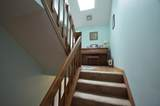 45 Curtis Ave - Photo 15
