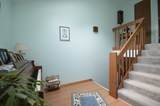 45 Curtis Ave - Photo 17