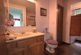 45 Curtis Ave - Photo 20