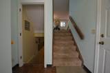 45 Curtis Ave - Photo 3