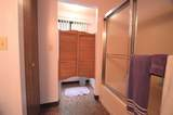 45 Curtis Ave - Photo 21