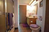 45 Curtis Ave - Photo 22